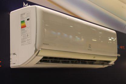 elektrolux monako